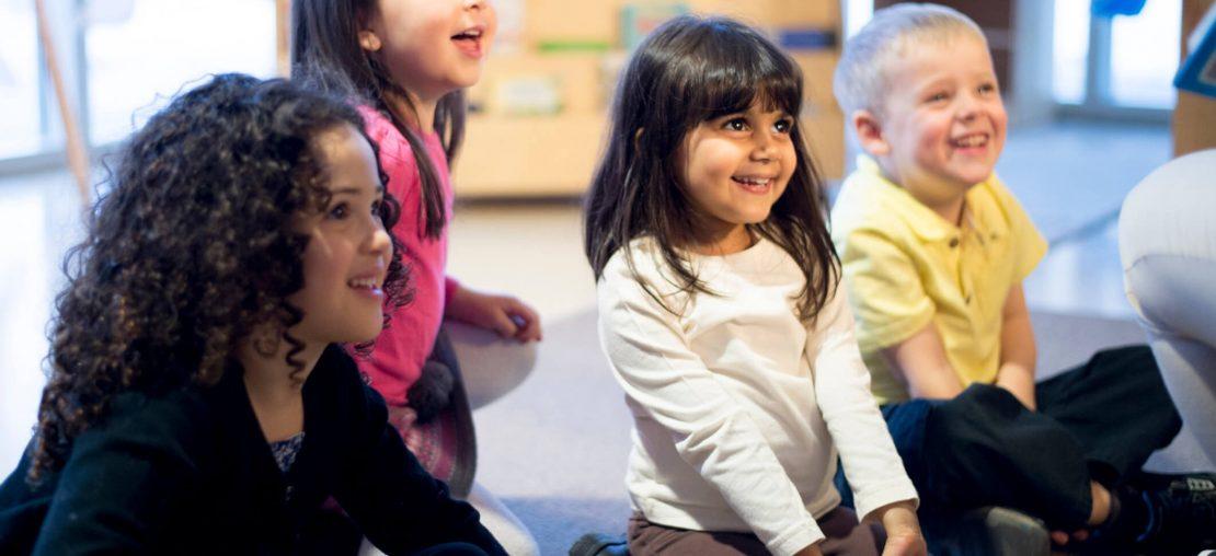 Saiba qual a importância de eventos escolares na educação infantil!