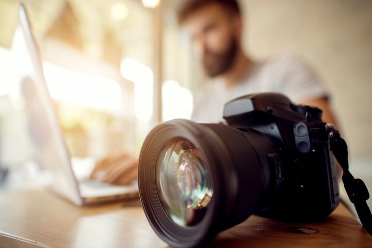 Descubra por que contratar uma empresa de fotografia profissional