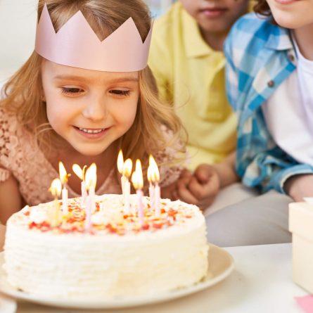 Festa infantil na escola: 4 dicas para organizar um evento inesquecível