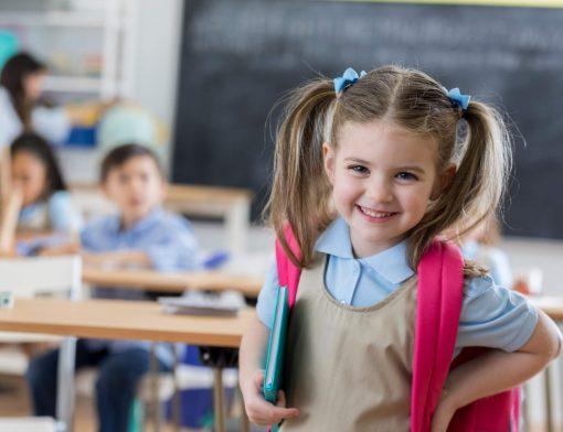 4 razões para investir em fotografias dos filhos