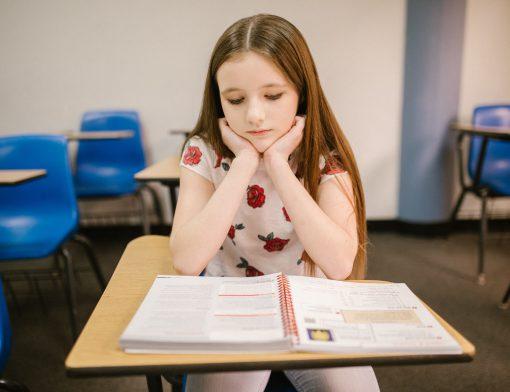 Bullying Infantil: Como identificar e prevenir?