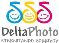 Blog | Delta Photo – Fotografia de Recordação Escolar