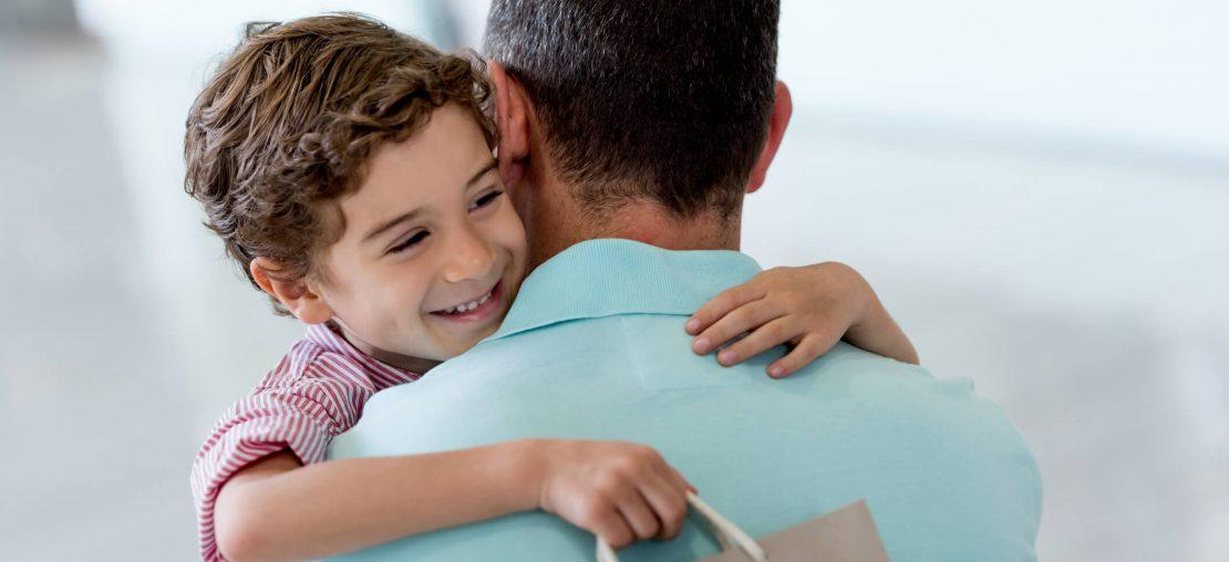 Conheça os principais tipos de lembrancinha para formatura infantil