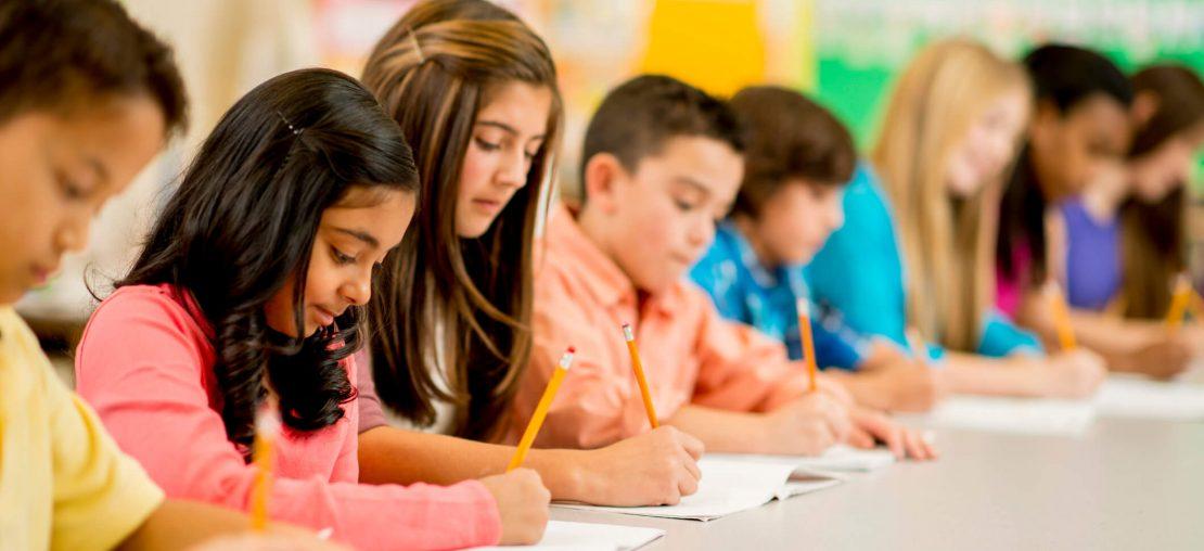 Afinal, quais são os valores na escola que os pais mais esperam?