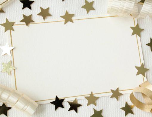 Confira 4 dicas de como fazer convite de formatura infantil