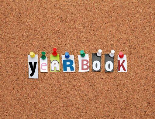 Yearbook: 4 motivos para a escola criar um livro do ano dos alunos