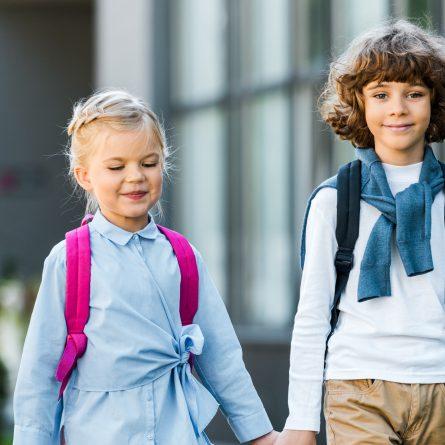 As dúvidas mais frequentes dos pais sobre passeios escolares